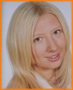 Viktorija Kuznecovaitė