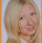 Viktorija Černova