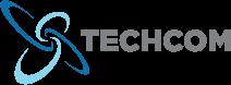 techcom.lt