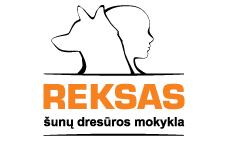 šunų dresūros mokykla Vilniuje, Kaune