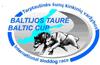 kinkiniu-varzybu-logo