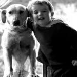 Mamyte, padovanok man šuniuką … arba šuns tragedijos pradžia