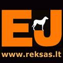 reksas-logo