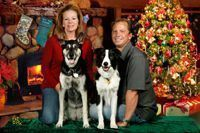 pamela-johnson-family