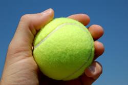 tennisball250