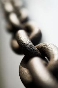 chain200