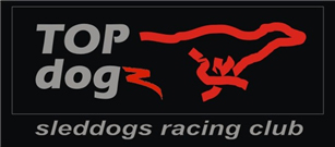 top-dogs