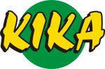 """""""Kikos"""" logotipas"""
