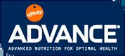 logo_advance_eng